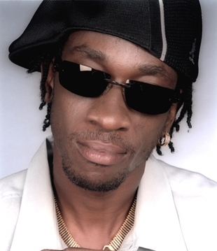 Update: Bounty Killer Owes JM$8 Million In Unpaid Taxes… Two Vehicle Seized