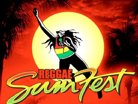 Reggae-Sumfest-Logo