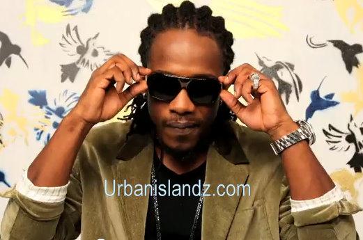 Top 10 Reggae/Dancehall Songs Of 2010 - Urban Islandz