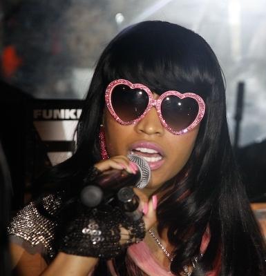 Lyrics Diddy Ft Rick Ross Amp Nicki Minaj Hello Good