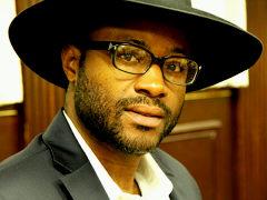 Yoseph Robinson