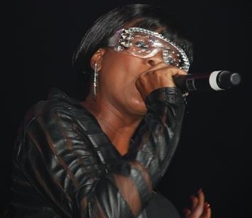 Photos: On Da Reggae Tip 2010 New York