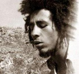Tuff Gong To Fight For Bob Marley Catalogue