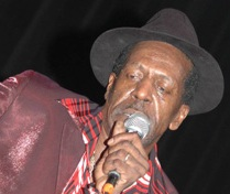 Paying Homage To Gregory Isaacs… A Look Into The Life Of The Cool Ruler