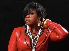 """Ikaya """"Hard Way"""" Number 1 Video In Jamaica… See Video Inside"""