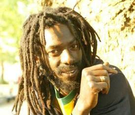 Buju Banton Before The Dawn Lands A Grammy Knod