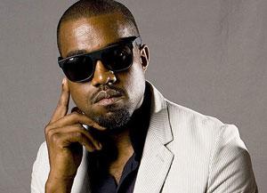 "Offbeat: Kanye West Album Artwork Banned, ""My Beautiful Dark Twisted Fantasy"""