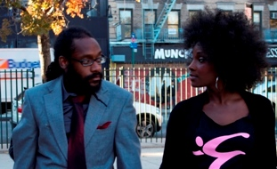 """Tarrus Riley Releases Video For """"Superman"""" [Video]"""