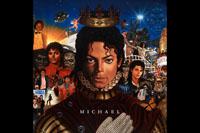 Michael Jackson 'Breaking News' Teaser Video Premieres [Video]