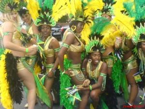 All Island Jamaica Carnival Coming In 2011 Urban Islandz