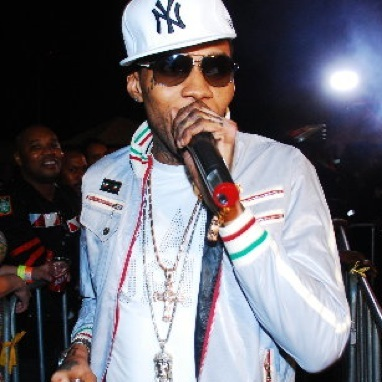 Vybz Kartel Birthday Gaza Gala This Weekend