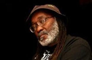 Reggae Music Personality Zola Burse is dead