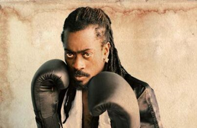 Beenie Man Fired More Shots At Vybz Kartel And LA Lewis [Audio]