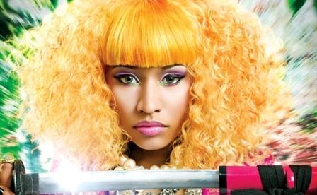 Nicki Minaj, Wiz Khalifa, Justin Bieber Top Google's Zeitgeist 2010 Chart [Video]