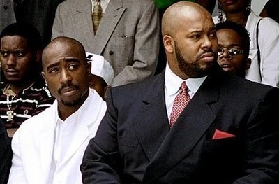 suge knight knocked out2pac