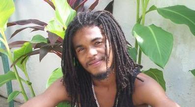 Urban Islandz Weekly Featured Talent: Dre-Don