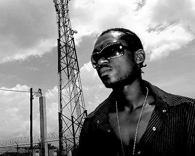 New Music: Busy Signal – Touch De Road