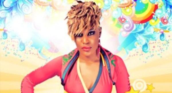 "UK Reggae Artist Tenza Drops New  Mixtape ""This Is Me"""