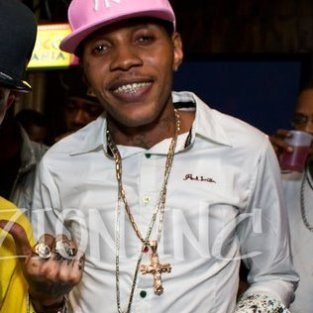Vybz Kartel Talks Skin Bleaching And New Album With Hot 97