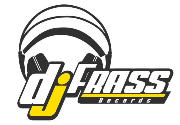 dj frass records