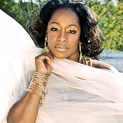 Air Supply And Regina Belle For Jamaica Jazz Festival [Video]
