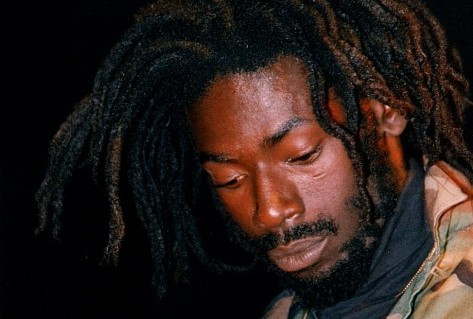 """Buju Banton Took The Stand Today, """"I am very ashamed"""""""