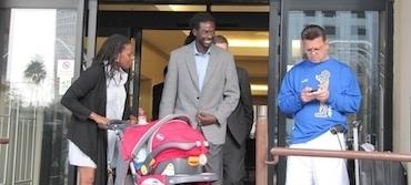Alexander Johnson Testify In Buju Banton Trial Today
