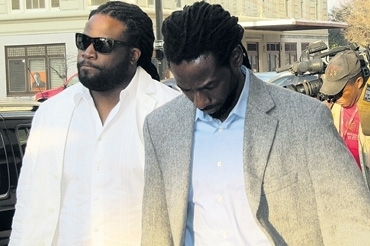 buju banton and gramps morgan