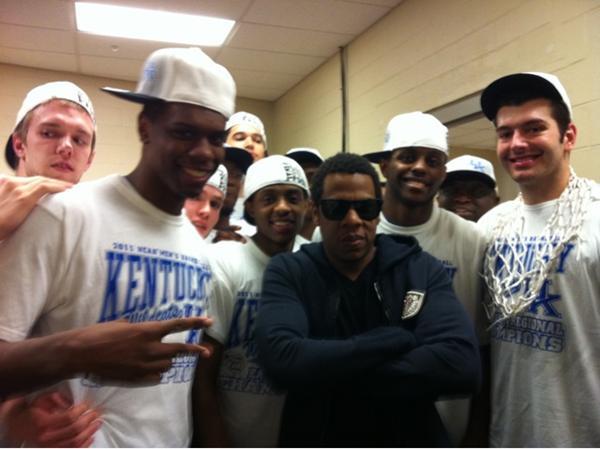 Jay-z-Kentucky-Squad