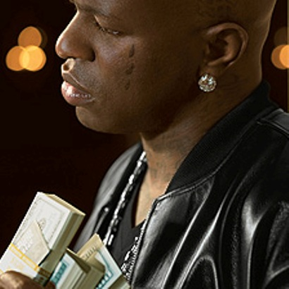 Dealer Claims Birdman Has Yet To Pay For The 8 Million
