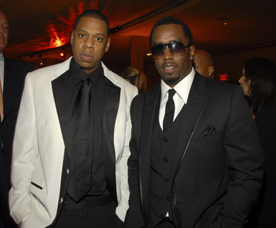 jay-z-and-diddy