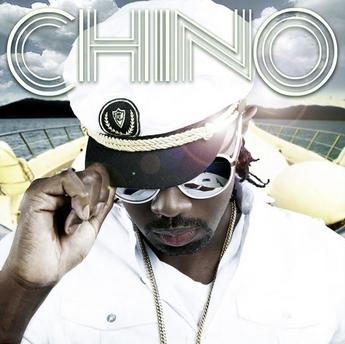 Chino Album
