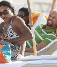 serena-williams-common
