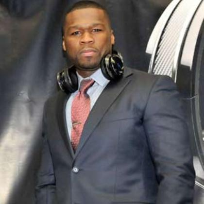 50_Cent-headphone