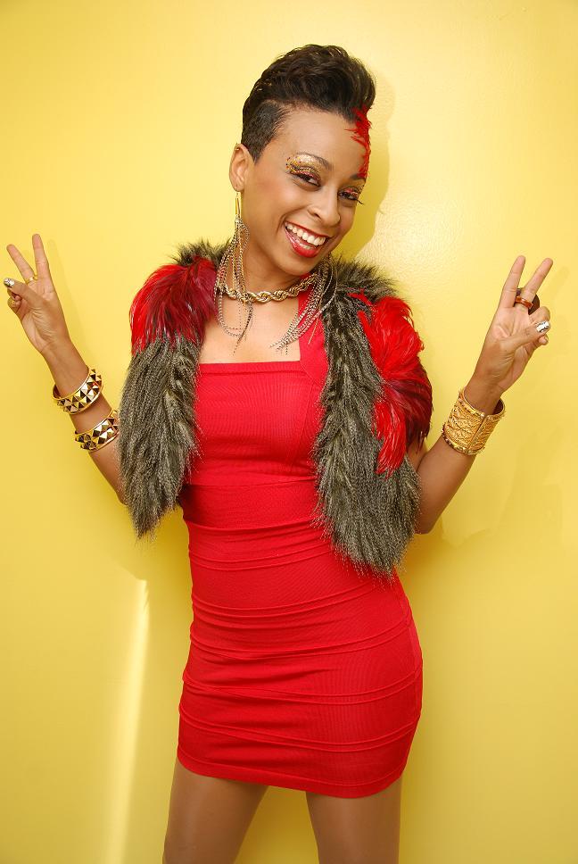 Alaine:Mama Lyrics | LyricWiki | FANDOM powered by Wikia