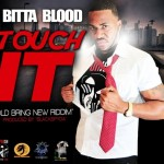 Bitta Blood