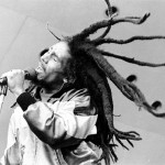 Bob Marley 10