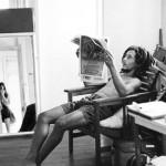 Bob Marley 4