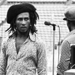 Bob Marley 7