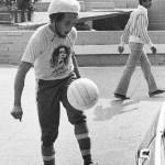 Bob Marley 8