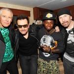 bbma-backstage-2011-10