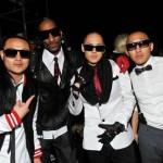 bbma-backstage-2011-13