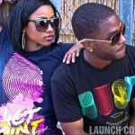 busy signal turf clothing