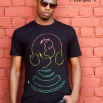 busy signal turf gear clothing 1