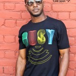 busy signal turf gear clothing