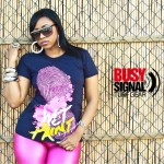 busy signal turf gear clothing 2