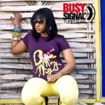busy signal turf gear clothing 4