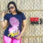 busy_signal_turf_gear_clothing1
