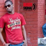 busy_signal_turf_gear_clothing2
