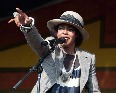 lauryn-hill-new-orleans-1